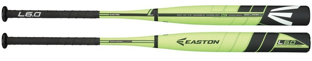 Easton Composite ASA Slow Pitch Bat